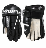 Winnwell GX-4 Jr. Hockey Gloves