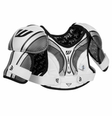 Winnwell GX-4 Jr. Shoulder Pads