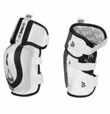 Winnwell GX-4 Sr. Elbow Pads