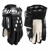 Winnwell GX-4 Sr. Hockey Gloves