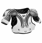Winnwell GX-4 Sr. Shoulder Pads