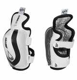 Winnwell GX-4 Yth. Elbow Pads
