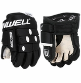 Winnwell GX-4 Yth. Hockey Gloves