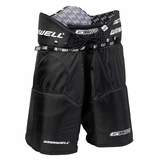 Winnwell GX-4 Yth. Ice Hockey Pants