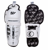 Winnwell GX-4 Yth. Shin Guards