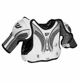 Winnwell GX-4 Yth. Shoulder Pads