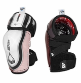 Winnwell GX-6 Jr. Elbow Pads