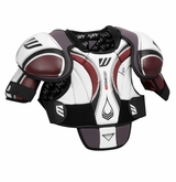 Winnwell GX-6 Sr. Shoulder Pads