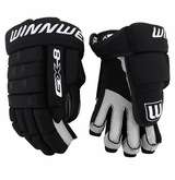 WinnWell GX-8 Jr. Hockey Gloves