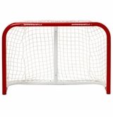 "WinnWell Heavy Duty 36"" Hockey Net w/ 1.5"" Posts"