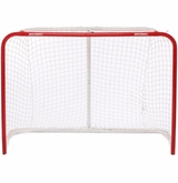 "WinnWell Hockey Net 60"" w/ 1.5"" Posts"