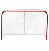 WinnWell Hockey Regulation Net 72in. w/ 1.5in. Posts