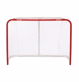 WinnWell Hockey Regulation Net 72in. w/ 2in. Posts