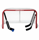 Winnwell Pro Form Mini Net Set