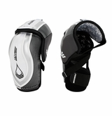 Winnwell Pro Stock NXT Sr. Elbow Pad
