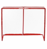 WinnWell PVC 60in. Hockey Net