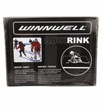 WinnWell QuikRink Kit