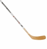 WinnWell RXW2 Jr. Hockey Stick