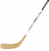 WinnWell RXW2 Yth. Hockey Stick