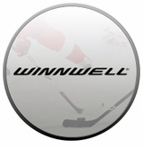 WinnWell Wood Hockey Sticks