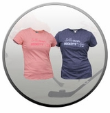 Women's Hockey Apparel