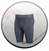Youth Lower Body Hockey Undergarments