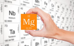 Magnesium, Vitamin d, Vitamins and Supplements