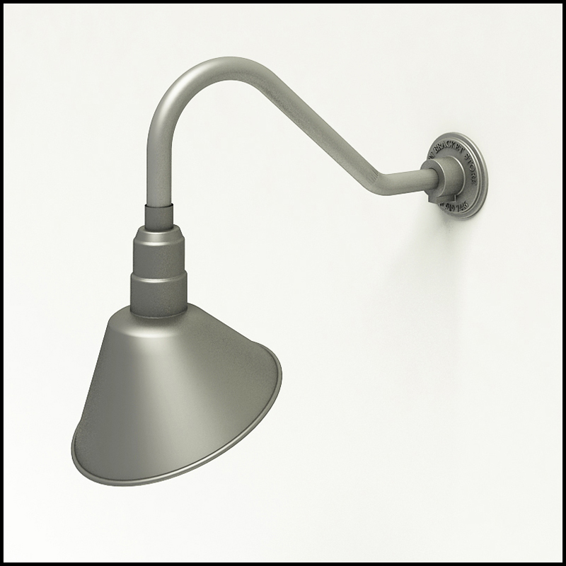 angle shade gooseneck lighting 10 angle shade gooseneck lighting tweet