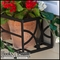 Falling Water Window Box Cages