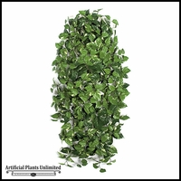 48in. Pothos Bush