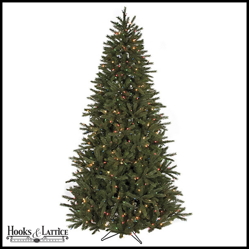 hook up pre lit christmas tree Here are instructions on how to put up your pre-lit christmas tree, courtesy of artificial christmas trees are a great way to have a beautifiul christmas tree year after year go here to shop our entire selection of pre lit artificial christmas trees.