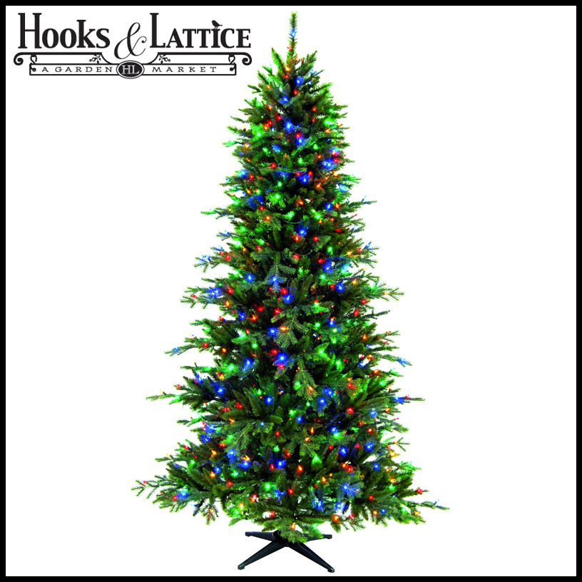 Best Priced Artificial Christmas Trees