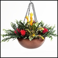 ArmoreCoat Metal Planter Buying Guide