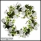 Artificial Funeral Flowers and Wreaths