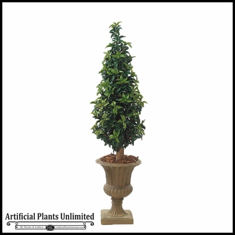 Artificial Plants Outdoor - All