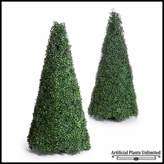 Artificial Topiaries - Outdoor