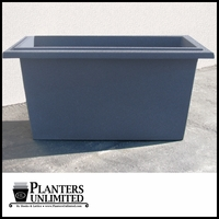 Belterra Rectangle Planters