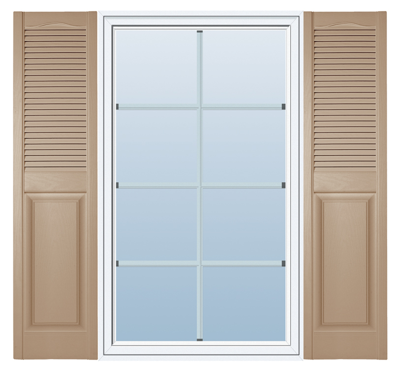 shutters by style combination exterior shutters combination exterior