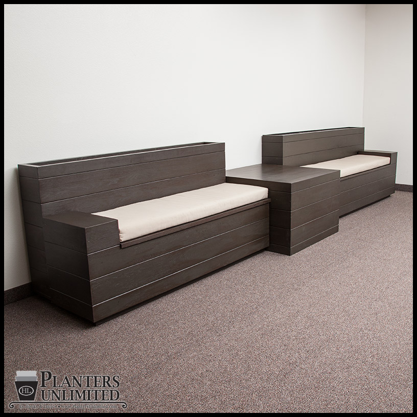 Outdoor Commercial Furniture : home commercial outdoor furniture commercial outdoor furniture ...
