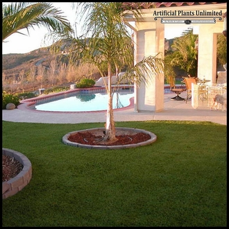commercial-artificial-turf-4 Hypoallergenic House Plants on durable house plants, long lasting house plants, allergy house plants, non toxic house plants,