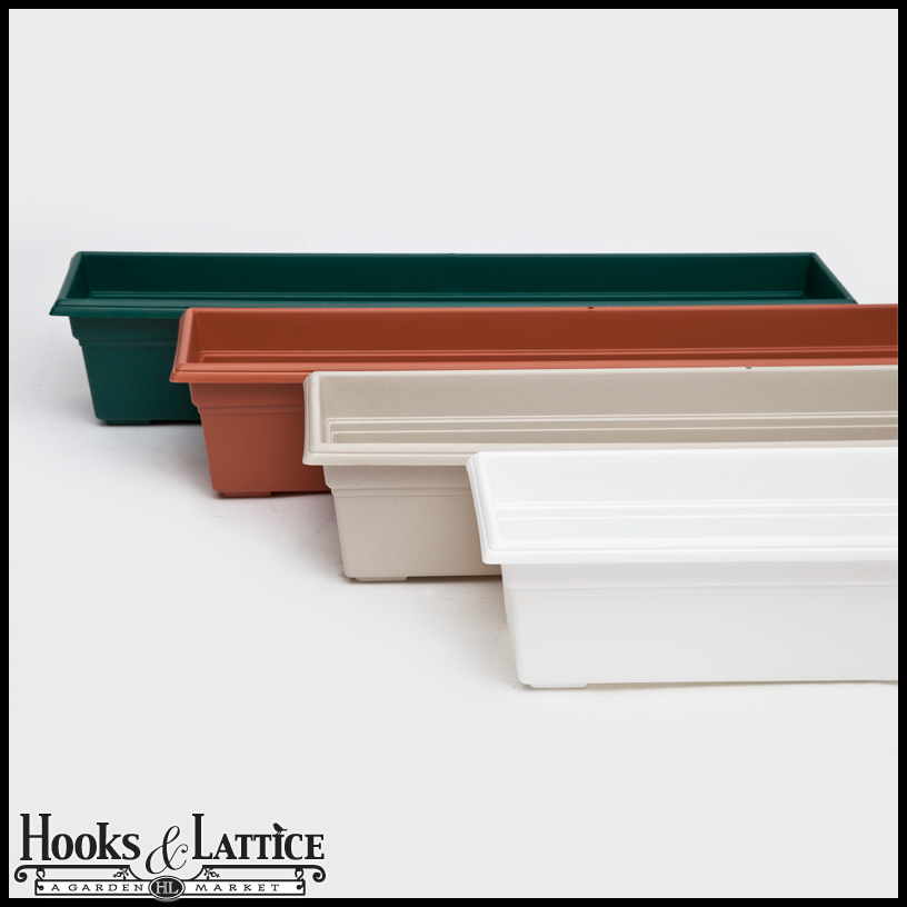 window box liners plastic 2