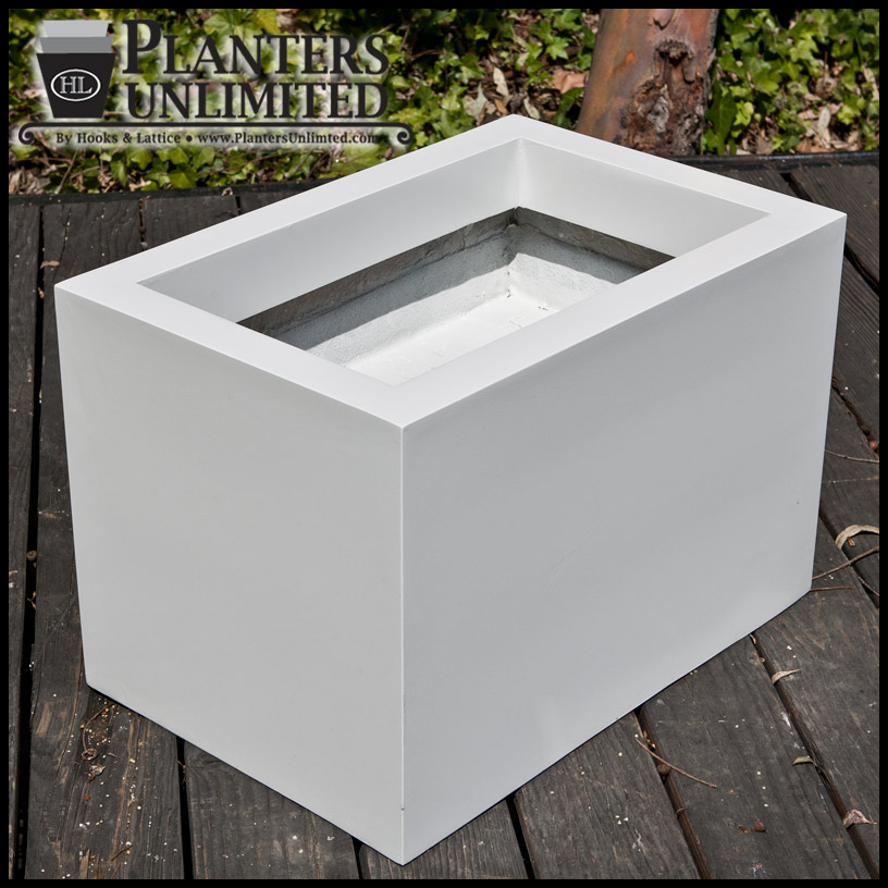 Consider, that False bottom for garden containers suggest