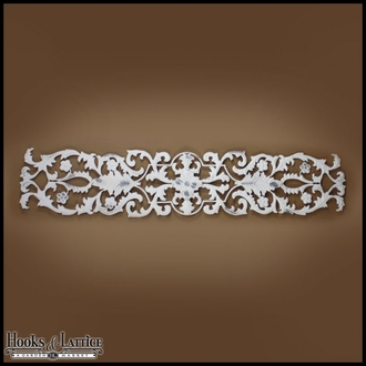 Decorative Door Toppers And Wall Sculptures Hooks And