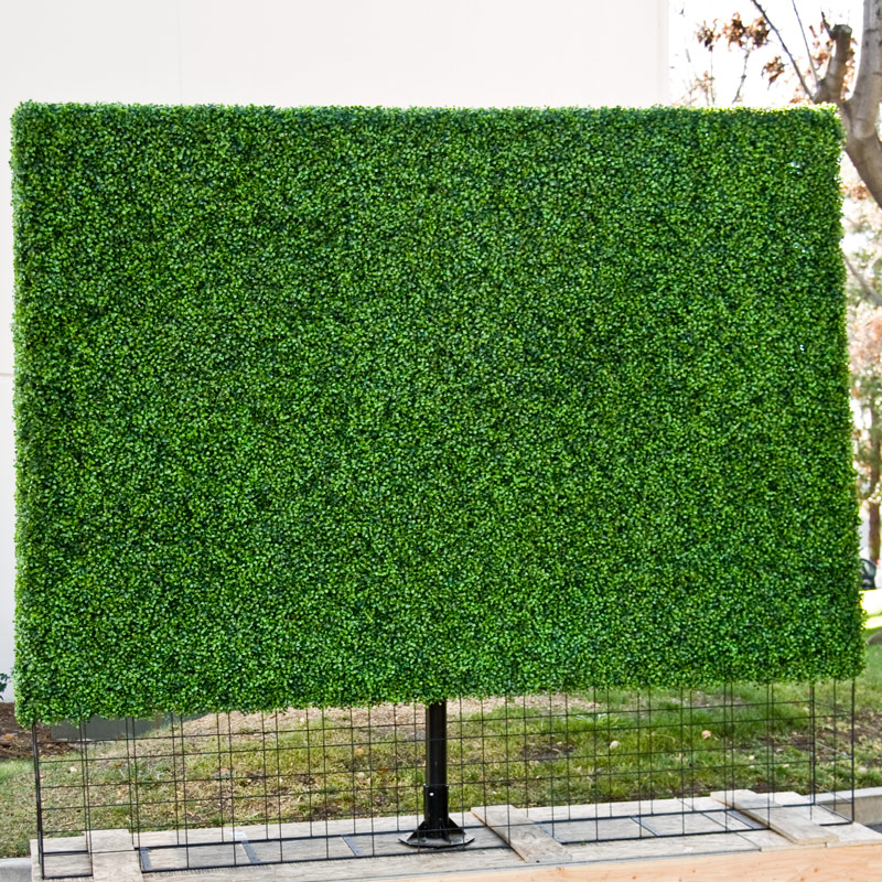 Balcony privacy screen outdoor privacy screens privacy - Covering balcony for privacy ...