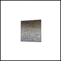 Fabricated Bark Designer Wall Panel 48in.L x 48in.W