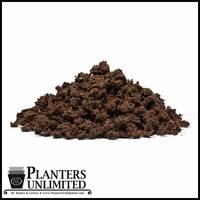 "GrowBrownie ""Crumbs"" Soil Amendment- 1.2 Cu Ft per box"