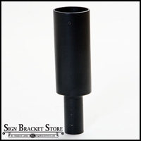 Heavy Duty Cast Iron Adapter for Base