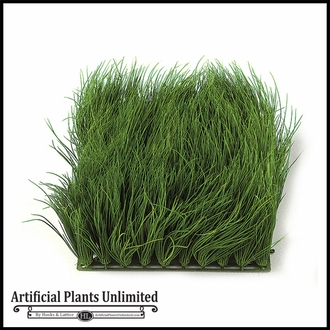 Indoor Grass Hedge Mats