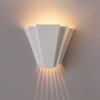 Indoor Lighting Fixtures