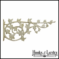Ivy Nature Hook